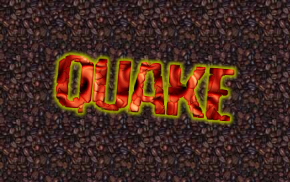 Quake