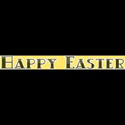 Easter Plain