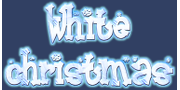 White Christmas